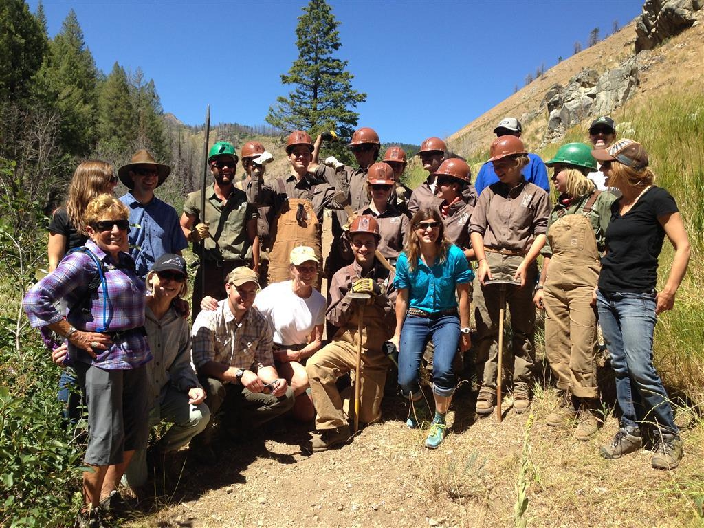 160720 Deer Creek 5BRC visit (101) (Medium)